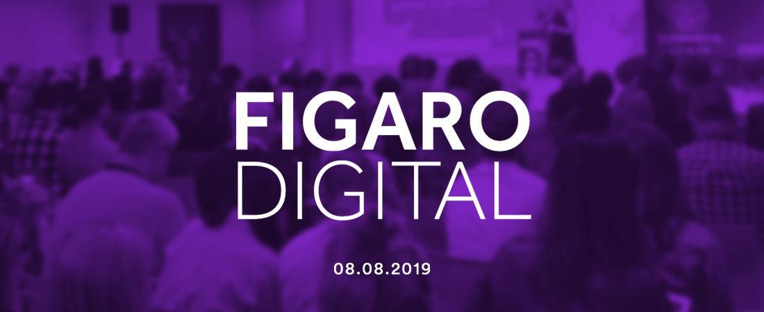 figaro-digital-8-august-blog-detail