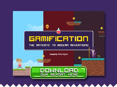 gamification-listing