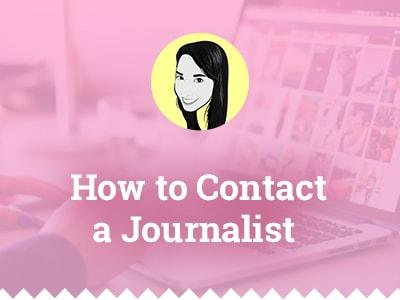 how-to-contact-a-journalist-blog-listing-min