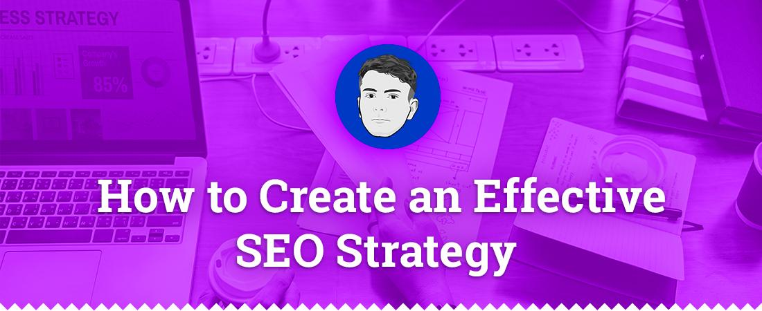 how-to-create-an-effective-seo-strategy-detail