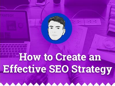 how-to-create-an-effective-seo-strategy-listing