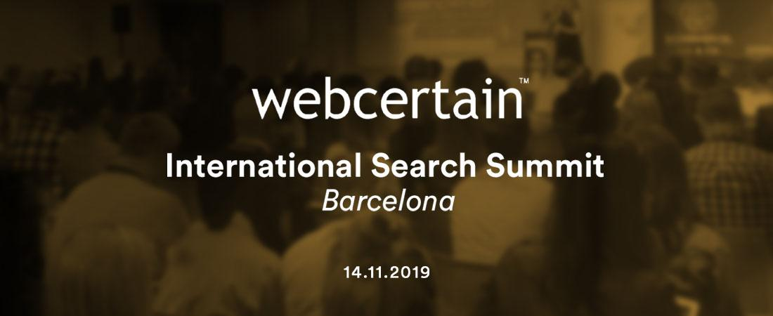 international-search-summit-blog-detail.2