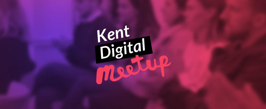 kdm_event_detail_1100x450
