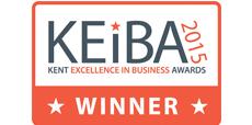 Keiba 2015 Winner