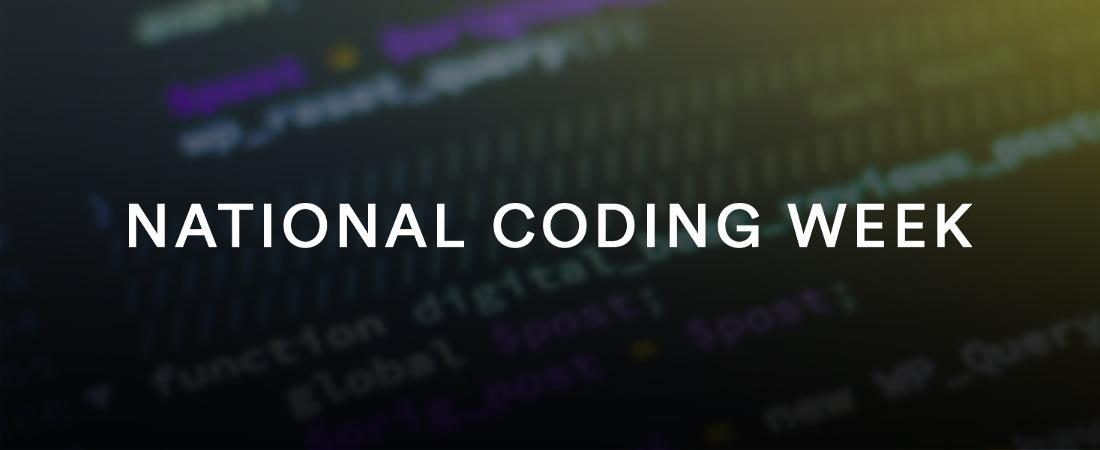 national-coding-weekblog-detail
