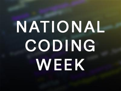 national-coding-weekblog-listing.1