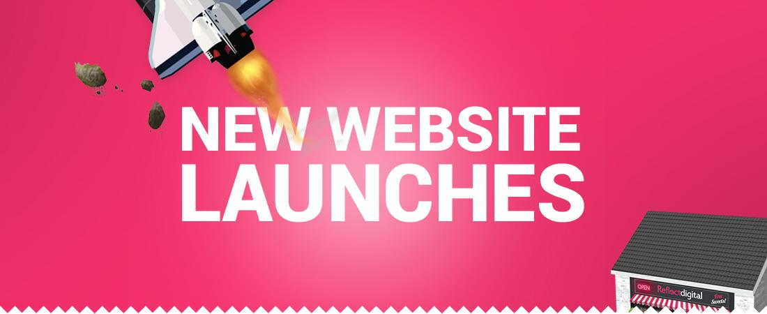 new_website_launches_1100x450-1-