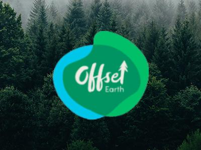 offset-earth-blog-listing.