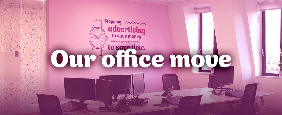 our-office-moveblog-detail