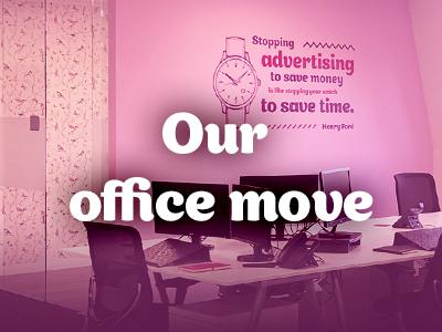 our-office-moveblog-listing.1
