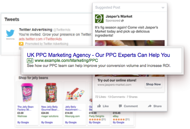 pay-per-click-advertising-services