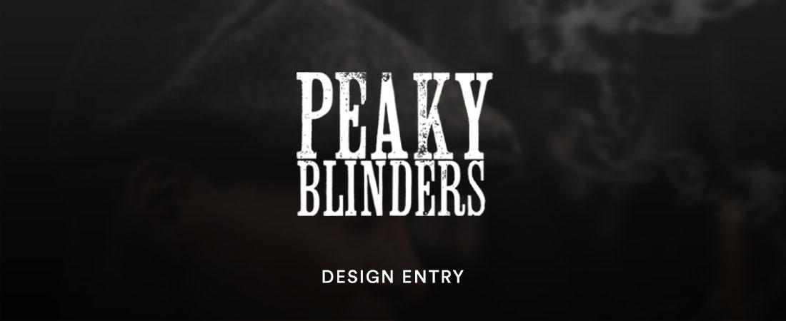 peaky-blinders-social-and-blogblog-detail
