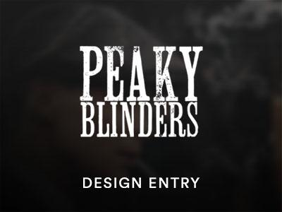 peaky-blinders-social-and-blogblog-listing1