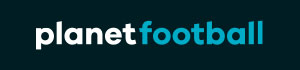 Planet Football Logo