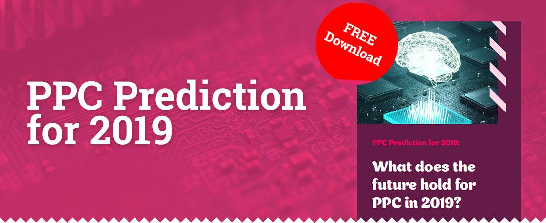 ppc-prediction-for-2019-detail-
