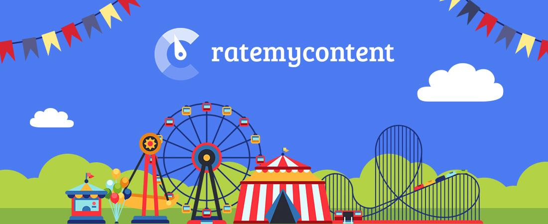 rate-my-contentblog-detail