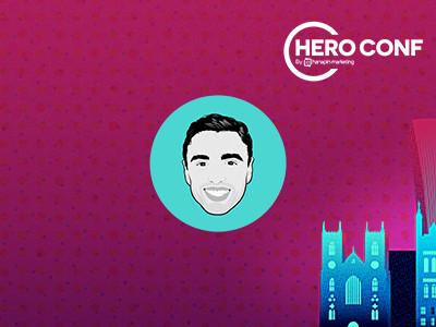 blog-listing_heroconf