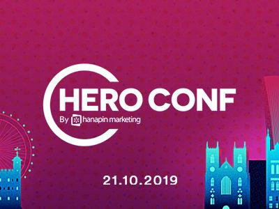 blog-listing_heroconf_event