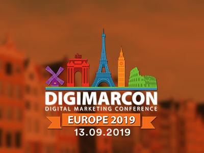 digimarcon_europe2019-blog-listing
