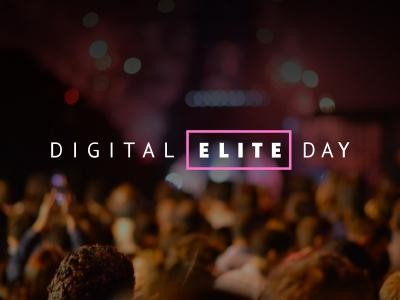 digital-elite-day-blog-thumbnail