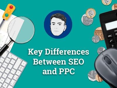 key-differences-between-seo-and-ppc-blisting