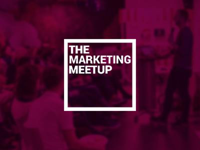 the-marketing-meetup-thumbnail.1jpg