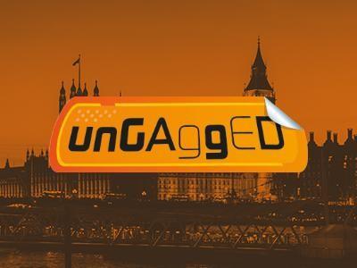 ungaged-blog-thumbnail-2