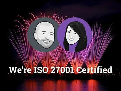 we-re-iso-27001-certified-listing
