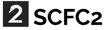 SCFC Logo