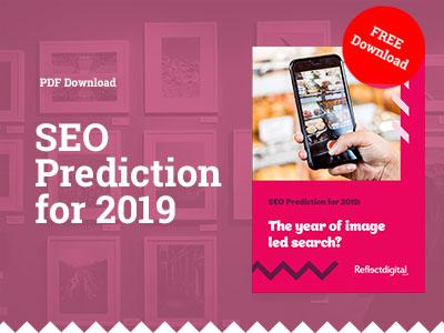 seo-prediction-of-2019-listing