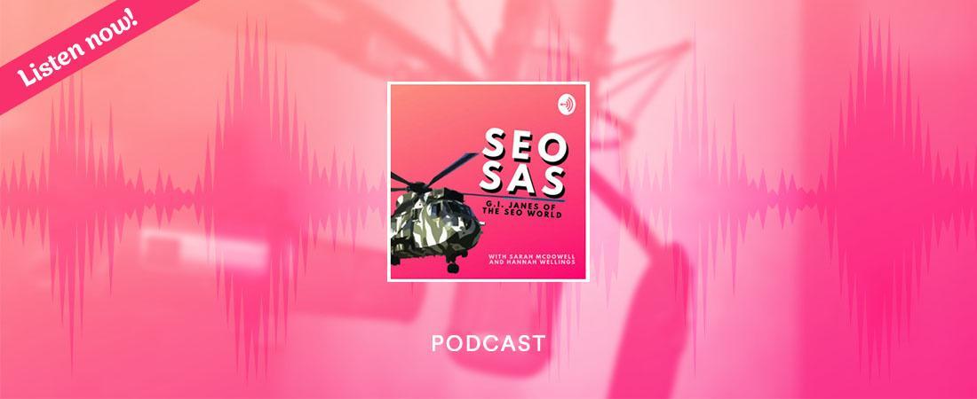 seo-sasblog-detail.1