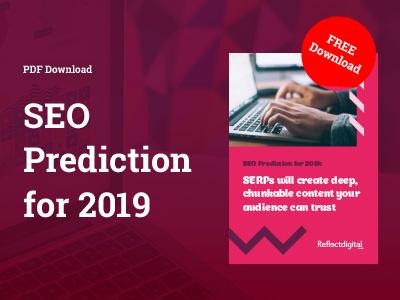 seo-serps-prediction-download-listing