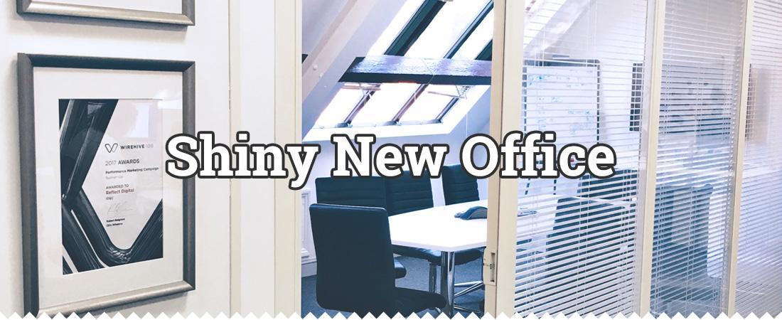 shinynewoffice_news_1100x450