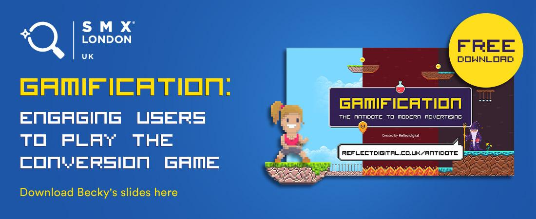 smx-gamification-slides-1100x450