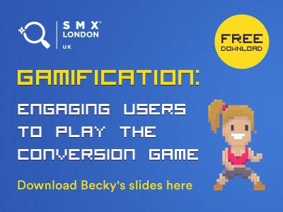 smx-gamification-slides-400x300