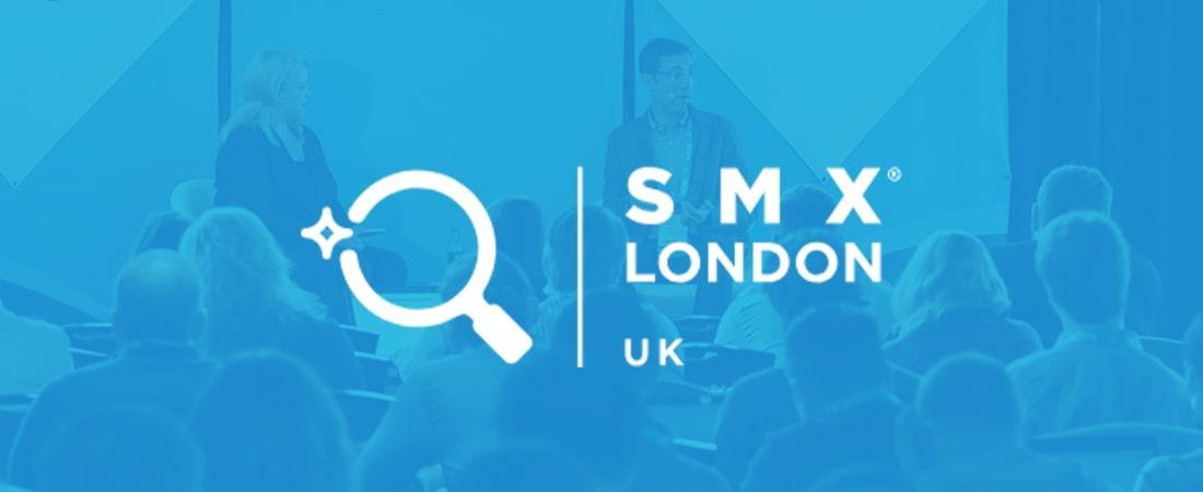 smx-listing-min