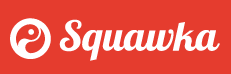 Squawka Logo