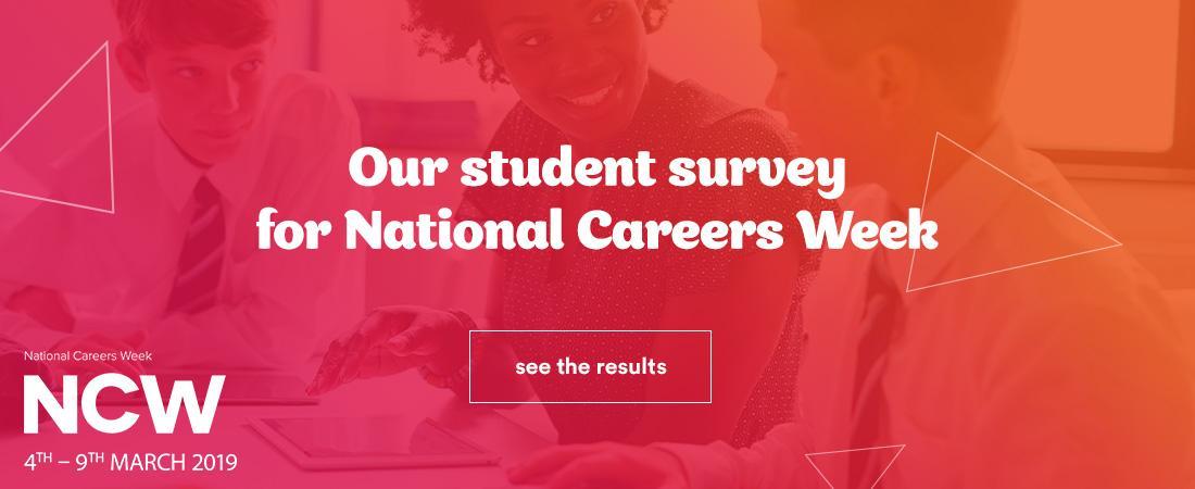 student-survey-ncw-blog-detail-01