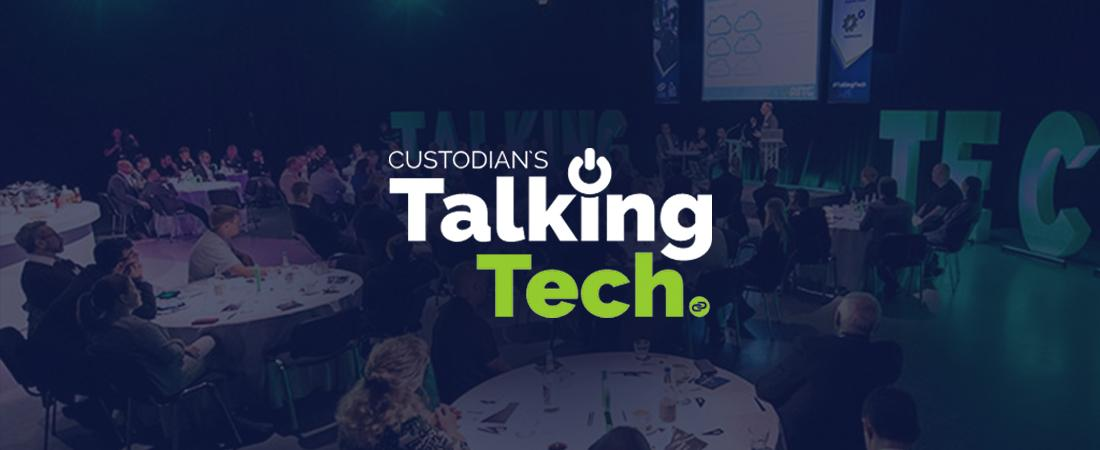 talking-techs-detail2