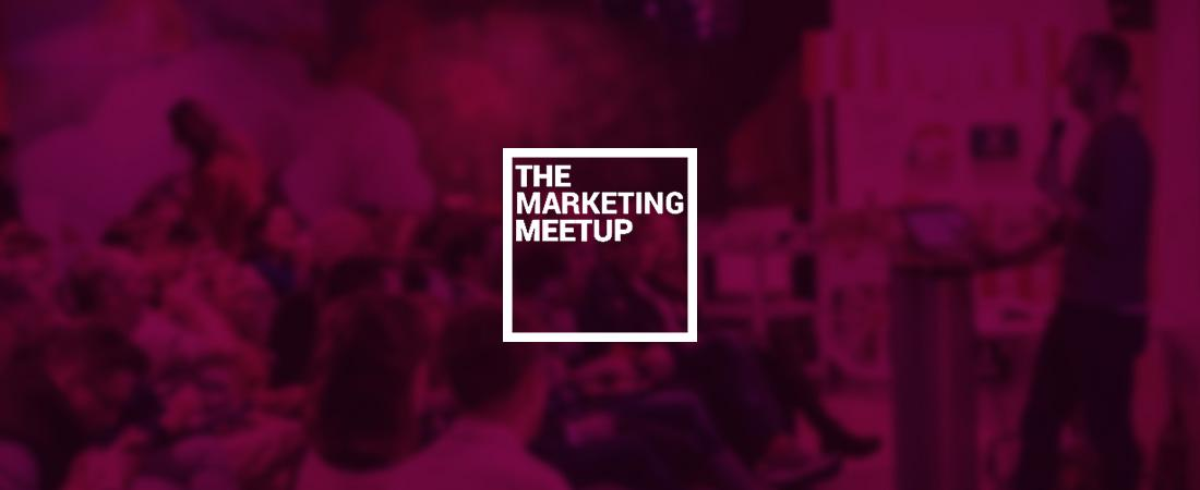 the-marketing-meetup-detail