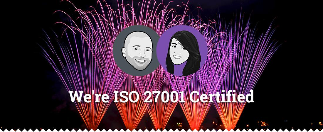 we-re-iso-27001-certified-detail-1-1-