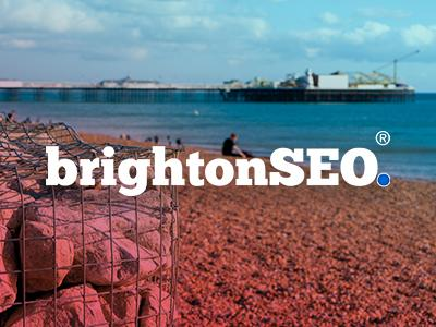 whatwelearnedatbrightonseo-bloglisting_400x300