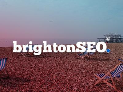 whatwelearntatbrightonseo-bloglisting_400x300