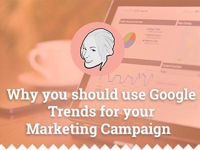 why-you-should-use-google-trends-for-your-marketing-campaign-listing