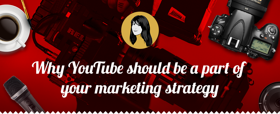 why-youtube-should-be-a-part-of-your-marketing-strategy-1100x450