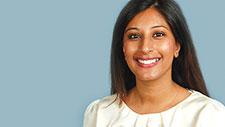 Aasha Patel