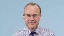 Alastair Harvey