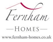 Farnham Homes