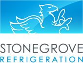 Stone Grove Refrigeration