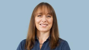 Kate Jardine